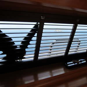 yacht-leather-shutters