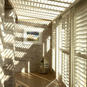 solar-shading-conservatory-shutters
