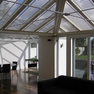 conservatory-roof-shutters