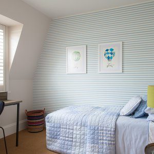 children-bedroom-shutters