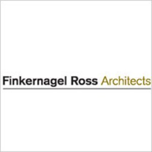 Finkernagel Ross Architects