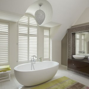 arch-bathroom-shutters