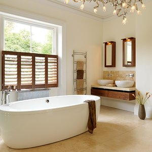 luxury-shutters-walnut