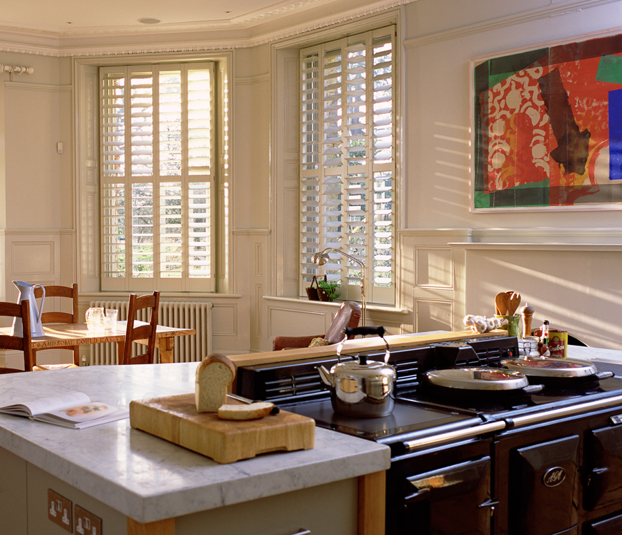 Kitchen Window Shutters Uk - Kitchen Appliances Tips And Review